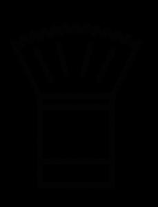 blaireau-rasage