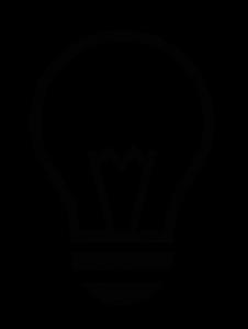 idee-savoir