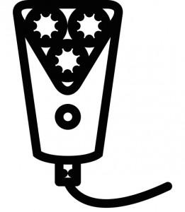 rasoir-electrique